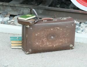 В России завершилась продажа путешествий с туристическим кешбэком