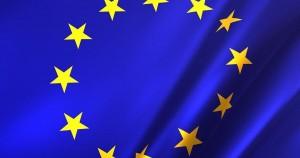 В Евросоюзе утвердили режим санкций за нарушение прав человека