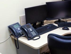 Самарских работодателей могут обязать перевести 30% работников на удаленку