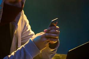 Сбер первым из российских банков начал выявлять телефонное мошенничество в режиме реального времени