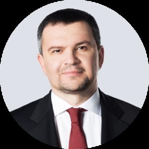 Обращение генерального директора Почты России
