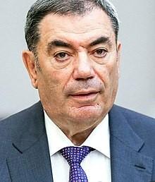 Леонид Симановский: Подписанный Президентом федеральный бюджет-2021 обеспечит необходимую поддержку Самарской области