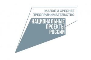 В Самарской области подвели итоги самого масштабного бизнес-акселератора 2020 года