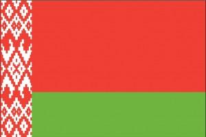 Белоруссия из-за коронавируса закроет выезд из страны с 20 декабря