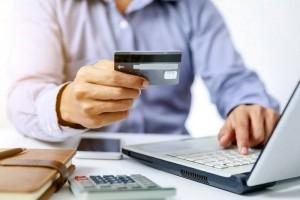 Перейдя на сервис QuickHomeZaym, вы сможете в совершенно любое удобное для вас время получить быстрый займ онлайн. Здесь каждый клиент может получить деньги, не выходя из своего дома, не собирая кучу документов.
