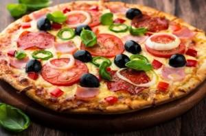 Обратившись в компанию «Папа Панда» вы можете заказать любую пиццу. Здесь действует бесплатная доставка по территории Волгограда и Волжскому.