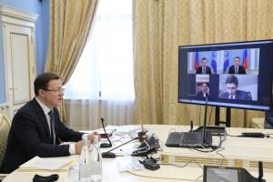 В Москве стартовала VII ежегодная национальная выставка «Вузпромэкспо».