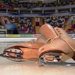 Чемпионат Европы по фигурному катанию 2021 года отменен из-за covid-19