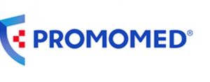 В пятницу, 11 декабря, Губернатор Самарской областиДмитрий Азароввстретился с председателем совета директоров фармацевтической компании «ПРОМОМЕД»Петром Белым.