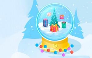 Программа лояльности «СберСпасибо» и платёжная система Mastercard сделали своим клиентам новогодний подарок — геймификацию с возможностью получить миллион бонусов.