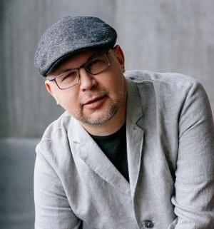 Алексей Иванов – один из самых популярных современных российских писателей.