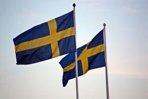 Швеция намерена отказаться от наличных