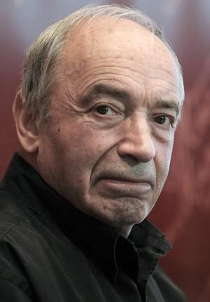 Умер актер Валентин Гафт