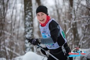 В номинации «Лучшее туристическое событие в области спорта» 2 место занял самарский лыжный марафон «Сокольи горы».