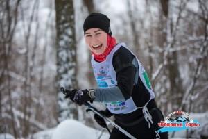 В следующем году марафон Сокольи горы состоится 30-31 января