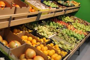 Минсельхоз начал проработку мер для стабилизации цен на продукты