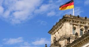 Германия решилась на локдаун