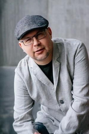 Алексей Иванов – один из самых популярных российских писателей.