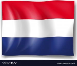 Нидерланды переходят на режим всеобщей изоляции до 19 января