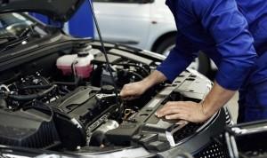 Через сеть интернет в современном мире возможно практически все, что угодно. Это касается и выбора СТО для ремонт или обслуживания автомобилей.