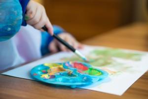 Для изменения списка предпочитаемых дошкольных учреждений в заявлении родителям необходимо обратиться в МФЦ.
