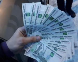 В Тольятти двое бывших сотрудников отдела МЧС признаны виновными в получении взяток