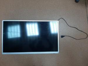 Сызранец воспользовался ключами от квартиры, которые ему доверили и украл два телевизора