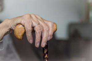 С 1 января размер пенсий жителей столицы превысит 20 тысяч рублей.