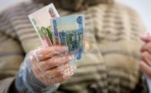 Доля россиян, которые готовы получать зарплату «в конвертах», за лето и осень выросла и достигла 44%.