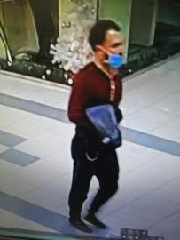В Тольятти задержали подозреваемого в ложном сообщении о минировании ТЦ РУСЬ НА ВОЛГЕ