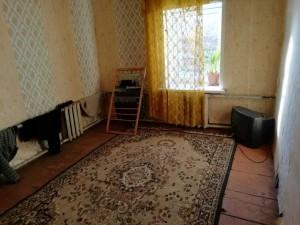 Житель Тольятти незаконно поставил на миграционный учет свыше 60 иностранных граждан