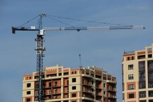 В СО впериод 2021 – 2023 годов планируется приобретение однокомнатных квартир, каждая из которых общей площадью не менее 33 м² в количестве169жилых помещений (ежегодно).