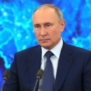 Локдаун в России не потребуется, если граждане будут выполнять требования врачей