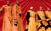Жителям Самарской области покажут лучшие военно-патриотические фильмы в режиме онлайн