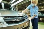 Благодаря росту российского автомобильного рынка России во 2-ом полугодии 2020 года.