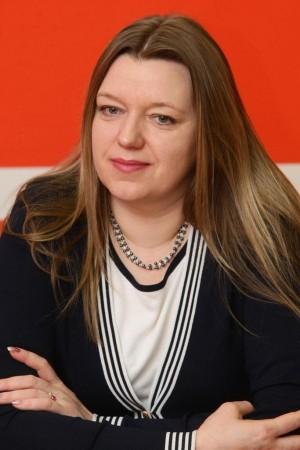 Директорпо качеству «РКС-Самара» ЕгороваЮлияАнатольевна о состоянии воды в Волге и системе водоочистки в Самаре.
