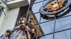 """Верховный суд РФ отказался рассматривать жалобу ООО """"Контраст плюс""""."""
