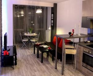 В Самаре вырос спрос на жилье повышенной комфортности