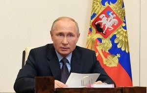 Для лишения экс-президента неприкосновенности Госдума должна выдвинуть обвинения в госизмене или совершении тяжкого преступления.