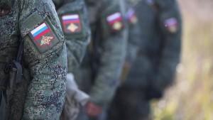 В российском МИДе выразили обеспокоенность в связи с ухудшением ситуации в республике.