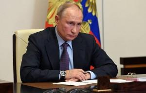 Документ будет рассмотрен на пленарном заседании Госдумы 23 декабря.