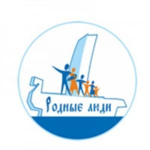 И стар и млад: семейное добровольчество начинает активное развитие в Самаре