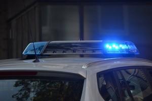 Во Франции убиты трое жандармов, еще один получил ранения