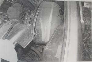 В Приволжском районе сотрудники полиции задержали подозреваемых в краже лодочного мотора