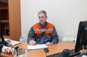 Правительство СОотметило труд сотрудников филиала «Самарский» ПАО «Т Плюс» по обеспечению жителей региона качественным и надежным теплоснабжением.