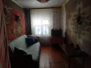 Хозяин резиновой квартиры в Тольятти пойдет под суд