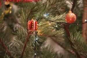 14% самарцев готовы пожертвовать выходным 1 января