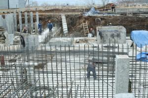 В Самарской области создадут еще одну площадку для строительства новых заводов