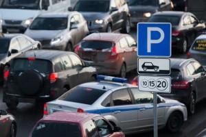 """""""Прежде, чем внедрять в Самаре платные парковки, необходимо создать соответствующую инфраструктуру""""."""