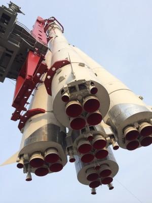 Его планируется возвести к 2025 году. Космодром станут использовать для запуска сверхлегких ракет.